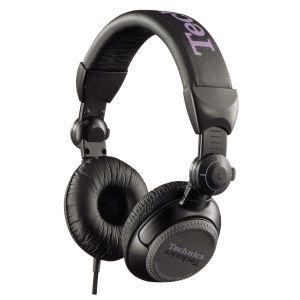Technics RP-DJ1200 (Retoure)