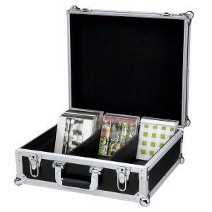 Reloop 100 CD Case PRO - Perspektive