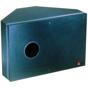 220184 JBL Control SB-2 - Perspektive