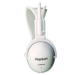 220806 Stanton DJ Pro 60W - Perspektive