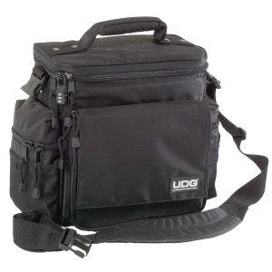 UDG SlingBag black U9630 - Perspektive