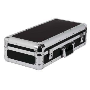 221447 Reloop 100 CD Case - Perspektive