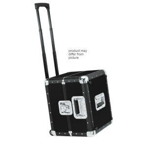 221469 Reloop 120 Trolley Record Case - Perspektive