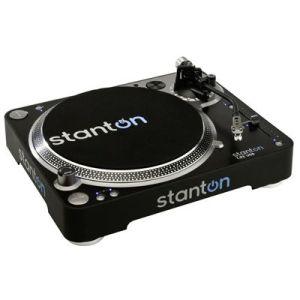 Stanton T.92 USB (Retoure)
