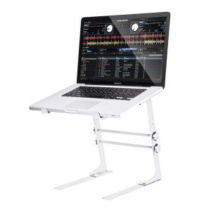 223635 Reloop Laptop Stand LTD. - Perspektive