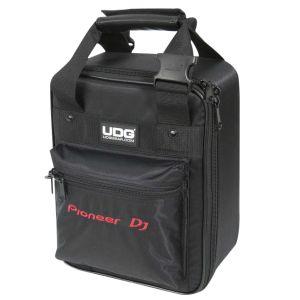 224310 UDG Pioneer Mixer / Player Bag Small CDJ 350/400/200/DJM 350/400/ SoftBag - Perspektive