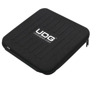 UDG Creator Tone Control Shield Black - Perspektive