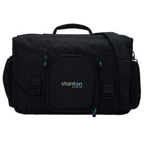 225325 Stanton SCS-4 Bag - Front