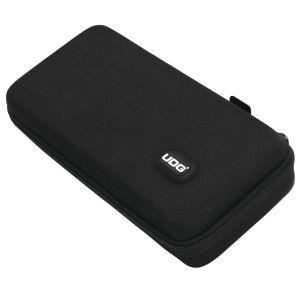 UDG Cartridge Hardcase Black - Perspektive