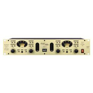226224 SPL GoldMike Mk2 - Front