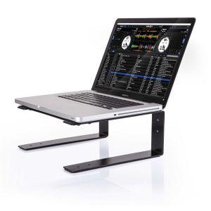 226680 Reloop Laptop Stand Flat - Perspektive