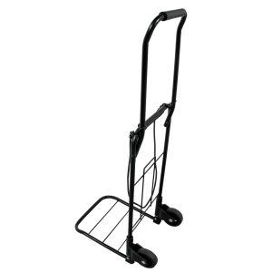 226775 Accu-Case ACA/Case Cart - Perspektive