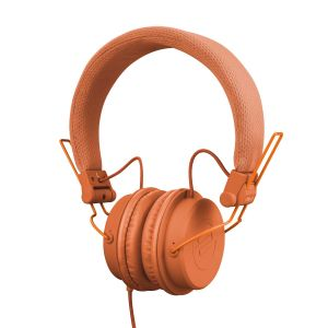 227127 Reloop RHP-6 orange - Perspektive