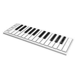 CME X-Key Controller-Keyboard 25 (Retoure)
