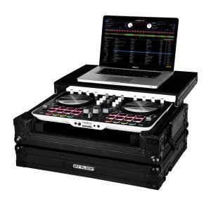 230823 Reloop Beatmix 2 Case - Perspektive