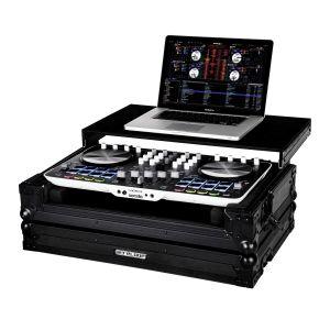 230825 Reloop Beatmix 4 Case - Perspektive