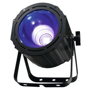 ADJ UV COB Canon - Perspektive