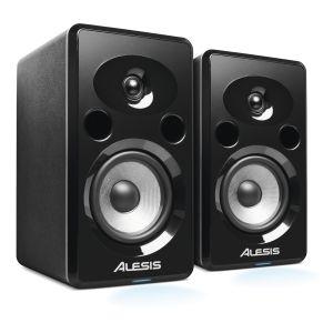 Alesis Elevate 6 (Retoure)
