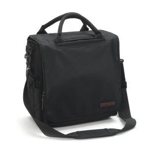 Magma LP-BAG 40 II black/black - Perspektive