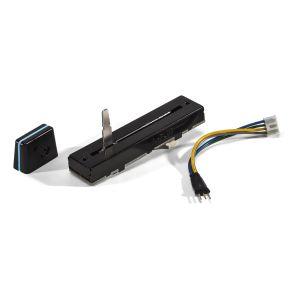 Reloop RMX Innofader by Audio Innovate - Perspektive