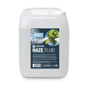 Cameo HAZE FLUID 10L Hazefluid für feine - Perspektive