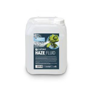 Cameo HAZE FLUID 5L Hazefluid für feine  - Perspektive