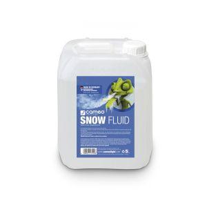Cameo SNOW FLUID 5L Spezialfluid für Sch - Perspektive