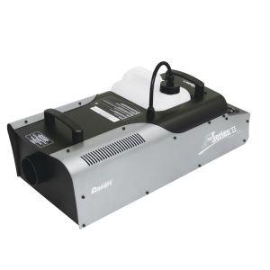 ANTARI Z-1500 MK2 mit Controller Z-20 - Perspektive