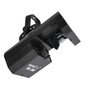 EUROLITE LED TSL-200 Scan COB - Perspektive