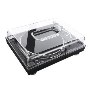 Decksaver Reloop RP7000/RP8000 Cover - Perspektive