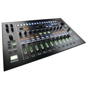 Roland Aira MX-1 Mix Performer - Perspektive