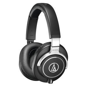 Audio Technica ATH-M70x - Perspektive
