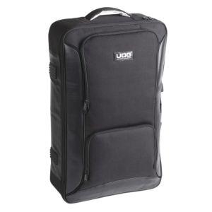 UDG Urbanite MIDI Controller Backpack Me - Perspektive
