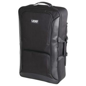 UDG Urbanite MIDI Controller Backpack La - Perspektive