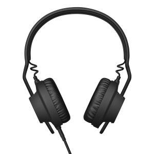 Aiaiai TMA-2 Modular DJ Preset (Retoure) - Front