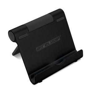 236225 Reloop Tablet Stand - Perspektive