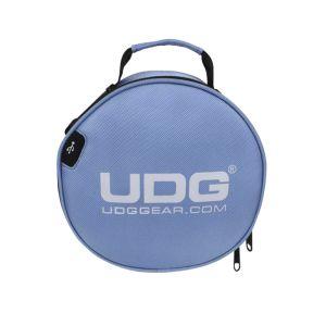 UDG Ultimate DIGI Headphone Bag Light Bl - Perspektive