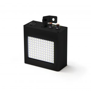 Scanic LED Strobe 20W (Retoure)