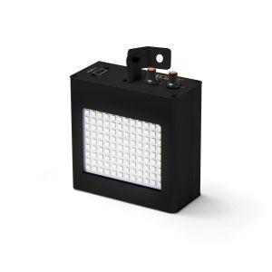 Scanic LED Strobe 20W - Perspektive