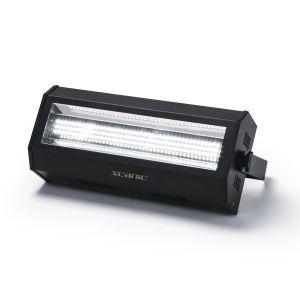 Scanic LED Strobe DMX 60W - Perspektive
