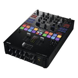 Pioneer DJM-S9 - Perspektive