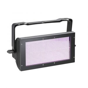 Cameo THUNDER WASH 600 RGB 3 in 1 Strobe - Perspektive