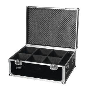 ADJ Touring Case 6x LED PAR Universal - Perspektive