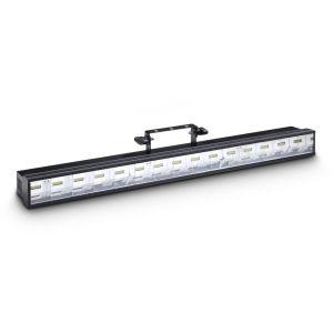 Cameo FLASH BAR 150 3-in-1 Lichteffekt m - Perspektive
