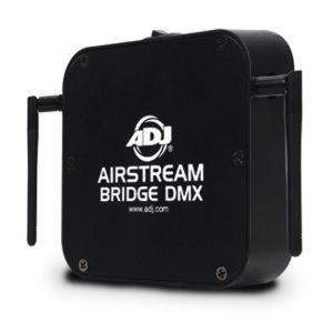 ADJ Airstream Bridge DMX - Perspektive