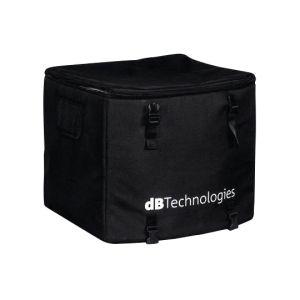 dB Technologies ES TC-ES 12 Cover Transp - Perspektive