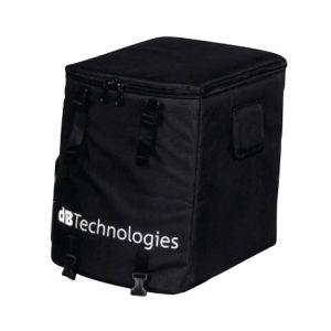 dB Technologies ES TC-ES 10 Cover Transp - Perspektive