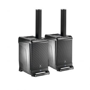JBL EON ONE Bundle