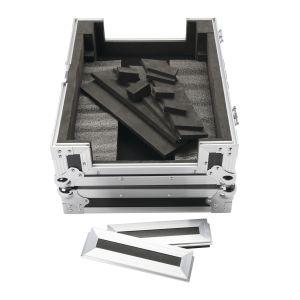 Magma Multi-Format CDJ/Mixer-Case - Perspektive