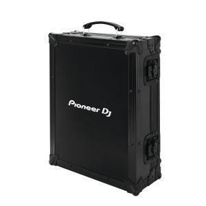 Pioneer FLT-900NXS2 - Perspektive